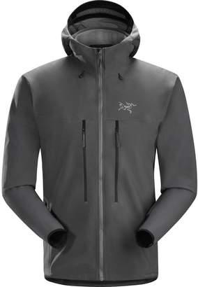 Arc'teryx Acto FL Jacket - Men's