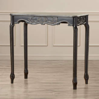 Astoria Grand Carling Foyer Console Table