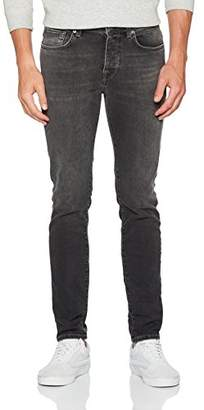 Wiki The Cheapest Homme Mens Two Roy 1349 Jeans NOOS I Skinny Jeans Selected Footlocker Online In China Outlet Best Wholesale DPeVCrz