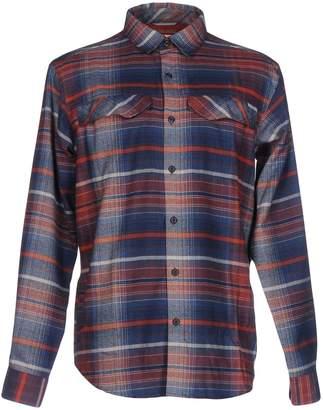 Columbia Shirts - Item 38633825GU