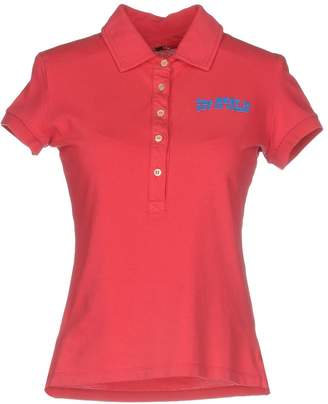 Joe Rivetto Polo shirts - Item 12111019