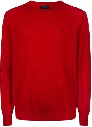 Polo Ralph Lauren Cashmere Sweater