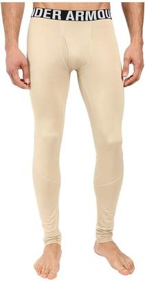 Under Armour UA Tac Cold Gear Infrared Leggings Men's Casual Pants