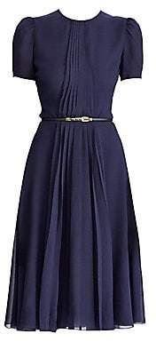 Ralph Lauren Women's Beecher Dress - Size 0