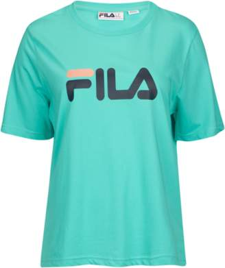 Fila Miss Eagle T-Shirt - Women's