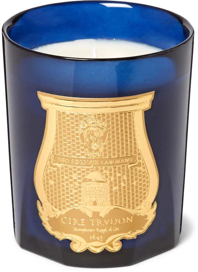 Cire TrudonCire Trudon Tadine Scented Candle, 270g
