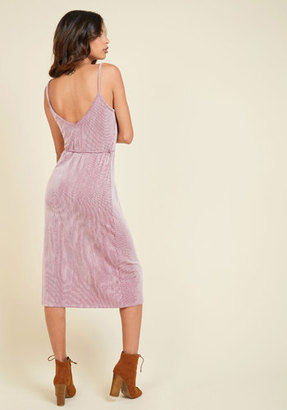 Hello Miss I'll V There Sheath Dress $64.99 thestylecure.com