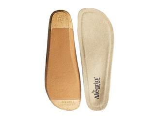 Alegria Replacement Insole