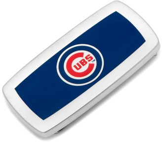 Chicago Cubs Money Clip