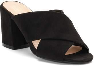 Apt. 9 Motivated Women's Block Heel Sandals