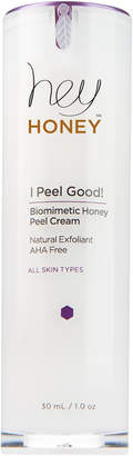 Hey Honey Online Only I Peel Good! Biomimetic Honey Peel Cream