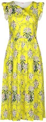 Blugirl 3/4 length dresses