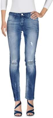 Fly London GIRL Denim pants - Item 42616115QW