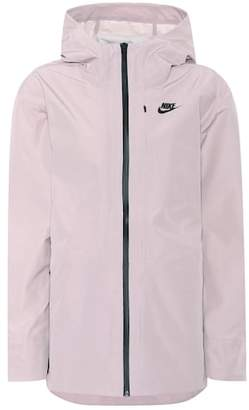 Nike Sportswear Tech jacket
