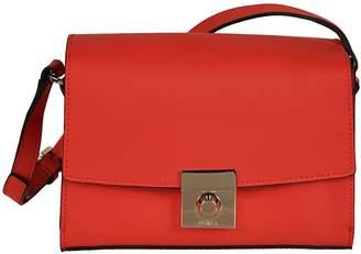 Furla Milano Small Shoulder Bag