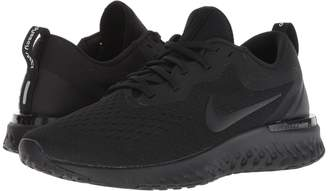 Nike Odyssey React Women's Running Shoes