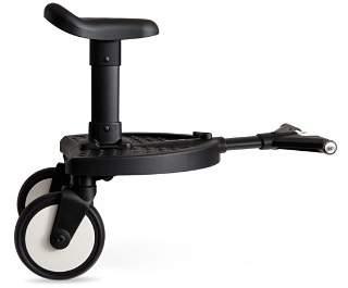 Babyzen YOYO+ Stroller Board
