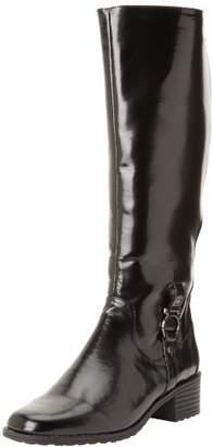 Annie Shoes Women's Raiger Riding Boot