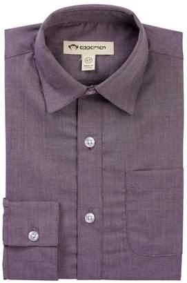 Appaman The Standard Shirt (Toddler, Little Boys, & Big Boys)