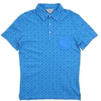 Myths Polo shirt