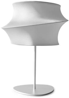 Calligaris Cygnus Table Lamp