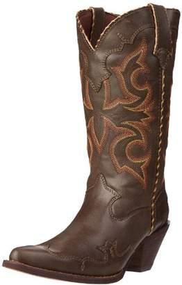 Durango Women's RD5512 Boot