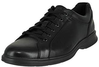Rockport Men's Dressports 2 Lite Lace Up Sneaker ather Size 13 M
