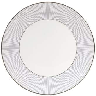 Jasper Conran At Wedgwood Pin Stripe Plate (18cm)