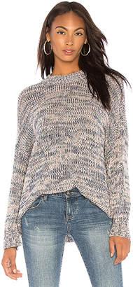 One Teaspoon Hackney Oversized Sweater