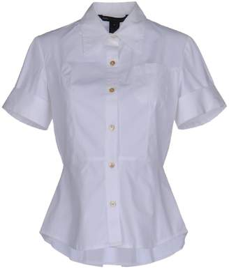 Marc by Marc Jacobs Shirts - Item 38636434LO