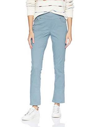 Jag Jeans Women's Peri Straight Pull on Pant