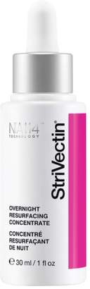 StriVectin R) Overnight Resurfacing Concentrate