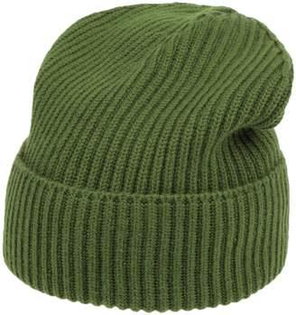 Drumohr Hats