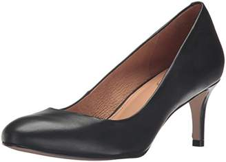 Corso Como Women's Linden Dress Pump