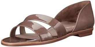Paul Green Women's Wynn Slide Sandal