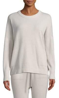 Peserico Crewneck Sweater
