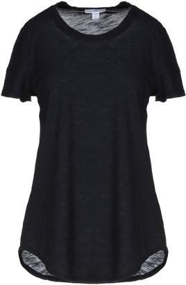 James Perse T-shirts - Item 12239373KR