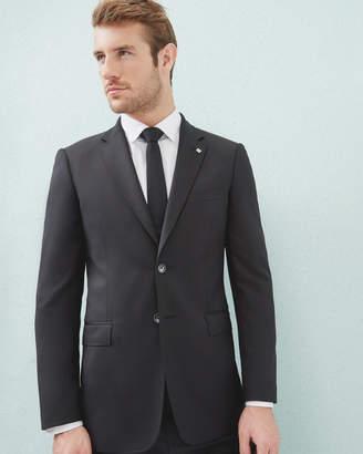 RAISEJ Debonair wool jacket