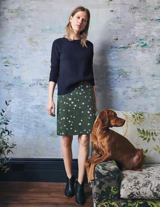 Boden Heidi Sweater