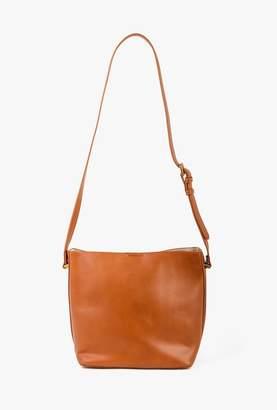 Azalea Messenger Cross Body Bag