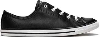 Converse CTAS Dainty Ox sneakers