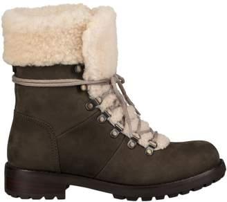 UGG Fraser Boot - Women's