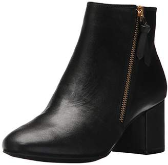 Cole Haan Women's Saylor Grand Bootie II Ankle Boot