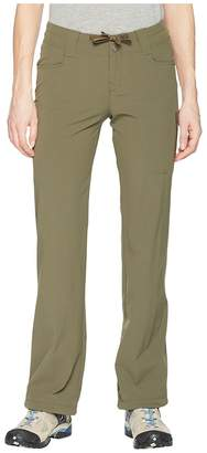 Outdoor Research Ferrosi Pantstm Women's Casual Pants