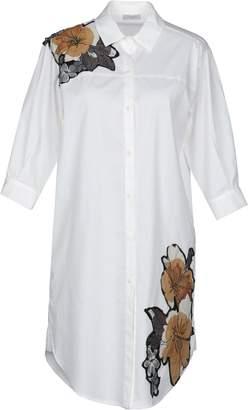 Le Ragazze Di St. Barth Short dresses - Item 34896254GO