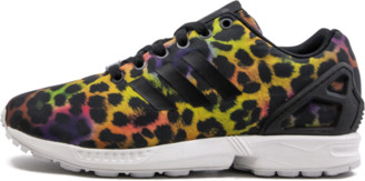 adidas ZX Flux Womens Shoes - Size 8W