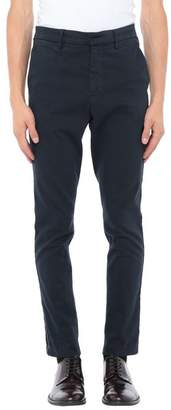 THE EDITOR Casual trouser