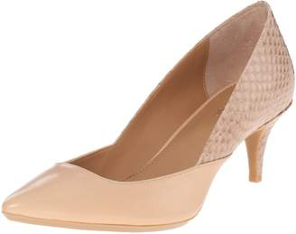 Calvin Klein Women's Patna Dress Pump
