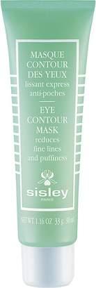 Sisley Paris SISLEY-PARIS Women's Eye Contour Mask - 30 ml