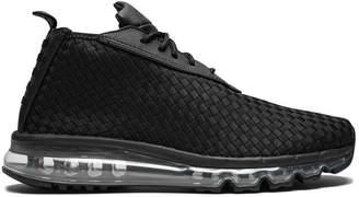 Nike Woven Boot